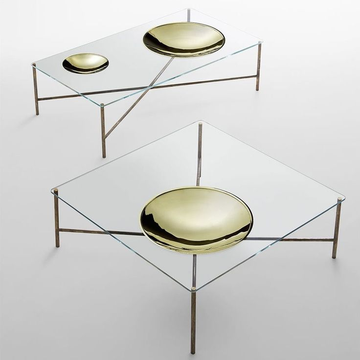 177 best glass coffee tables images on pinterest | glass coffee