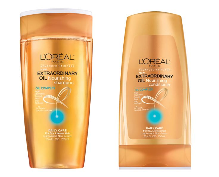 best drugstore shampoo awards 2016 the best drugstore hair products of 30903