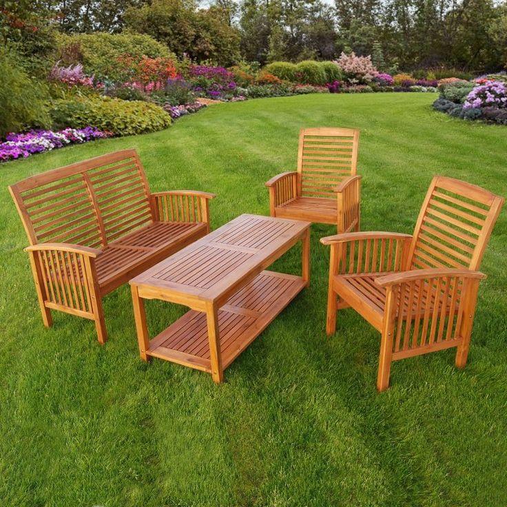 Kursi Tamu Garden Outdoor,furniture garden,bangku taman