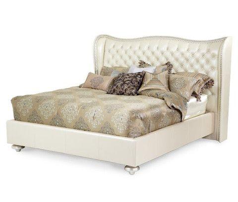 Mejores 25 imágenes de AICO Furniture en Pinterest | Diseño de ...