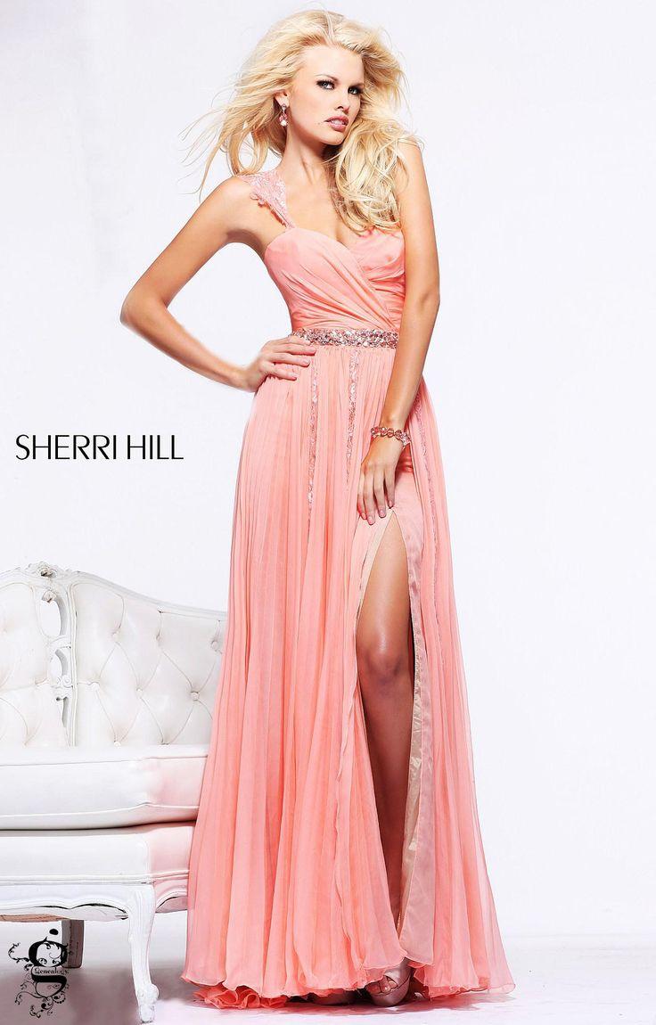 Mejores 10 imágenes de casual dress design ideas en Pinterest ...