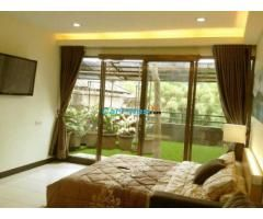 KOS EXCLUSIVE / EXCLUSIVE ROOMS DI CIUMBULEUIT - CIHAMPELAS #kost #bandung #homestay