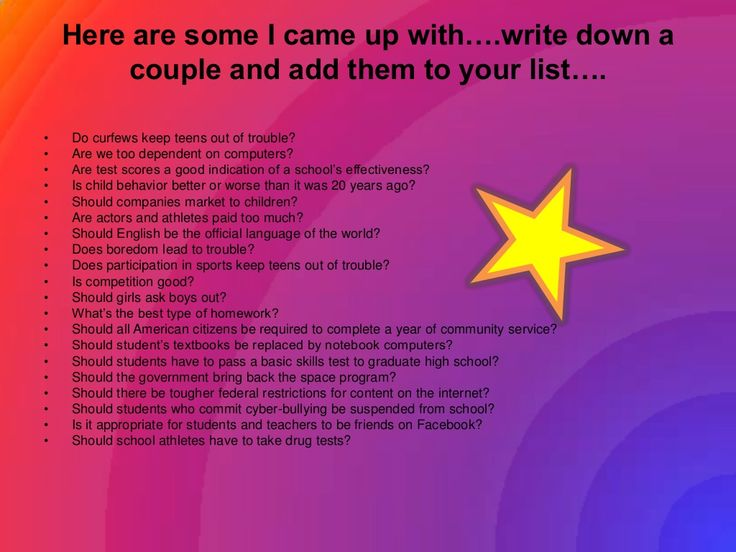 Essay On Aids  Best Argumentative Writing Images On Pinterest  School Argumentative  Writing And Gym Essay About Gay Marriage also Csr Essay  Best Argumentative Writing Images On Pinterest  School  Criminology Essays