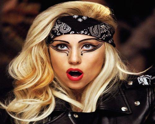 Top 10 Lady Gaga New Album Songs List 2014