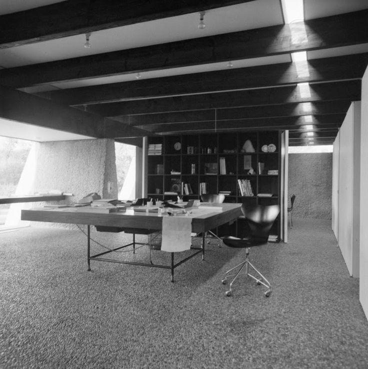 Mérignac - Agence d'Architecture - Salier, Courtois, Lajus