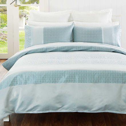 Bella | Quilt Cover Sets | Bedroom