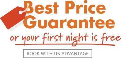 Best Price Guarantee!!!
