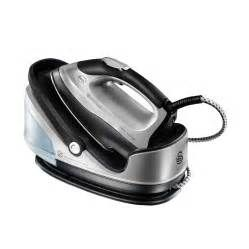 Search Toaster iron steam generator brand. Views 184443.