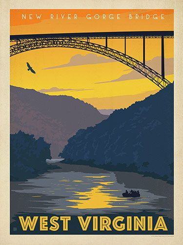 17 Best images about Vintage Travel Posters on Pinterest ...