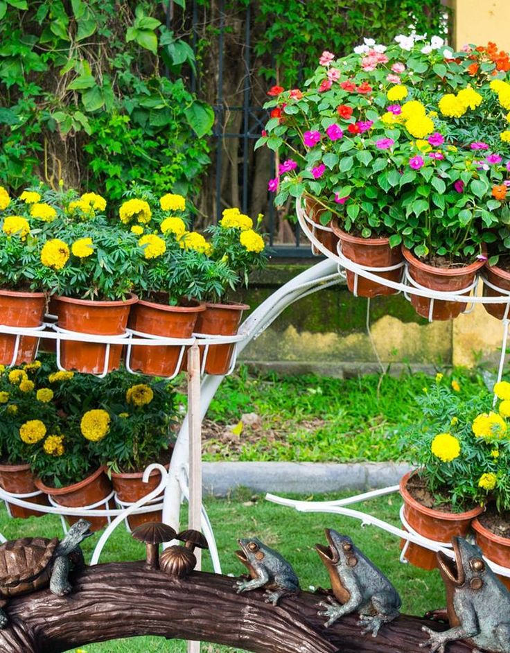 10 best Wasserspeier Bronze Skulpturen Garten & Teich images on ...
