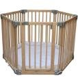 If a Playpen is on your Christmas list this year, take a look at our top picks to find the style to suit your little playmate!    http://www.simplesafetysolutions.com/blog/our-top-picks-playpens/#more-301