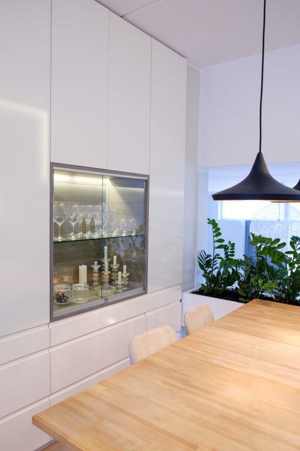 detaljee+12+sisustussuunnittelu+sisustussuunnittelija+interiordesigner+helsinki+pääkaupunkiseutu+kotisuunnittelu++keittiösuunnittelu+puustelli
