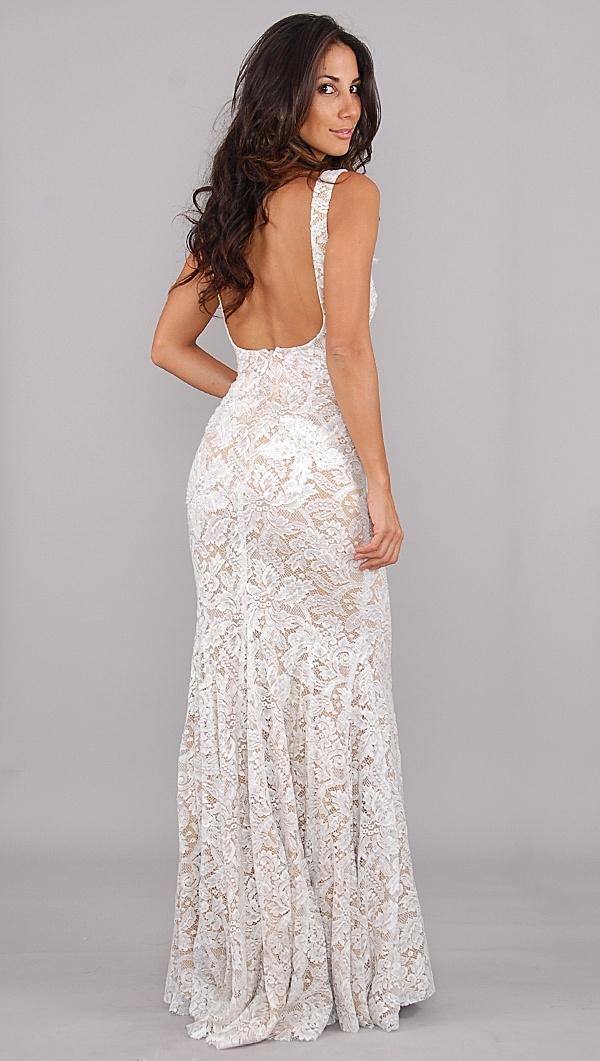 19 Best Prom Dresses Images On Pinterest Formal Dresses Formal