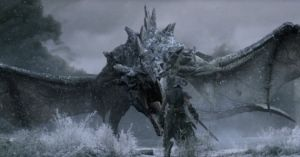 Skyrim-Patch-Makes-Steam-Mandatory