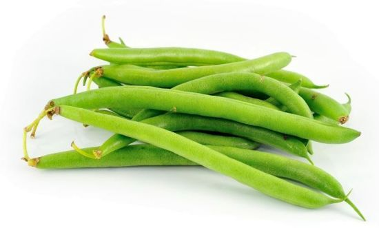 Health Benefits of Green Beans | Organic Facts