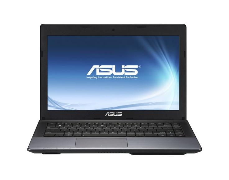 "Portátil Asus F45C-VX054DU  $990000     características  Procesador Intel Core i3-3120M 2.5GHz  Memoria DDR3 6GB(2GB +4GB)  Disco Duro de 500GB SATA  Pantalla 14"" Led  Puerto HDMI  BaterÌa 6 celdas  Sistema operativo Linux Ubuntu"