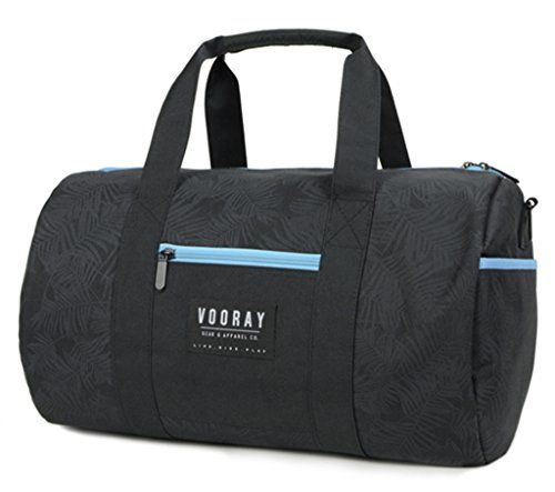 1971 Best Gym Bags Images On Pinterest