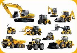 We are one of the leading providers of Effective & Practical Machinery Training in South Africa ,Training Done According to South African Standards. If you have been Considering taking Training in a Grader.T LB. Mobile Crane.Tower Crane.Fork Lift.Reach Truck.Bobcat.Excavator.Dump Truck. Bulldozer.Drill & Welding Course,ARC .CO2.Steel Welding & Boiler Making  ; We can provide comprehensive training to help you succeed in a professional which will help you earn a living for life time .