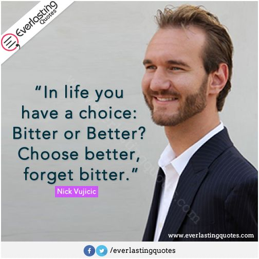 164 Best Images About Nick Vujicic On Pinterest