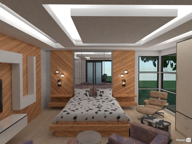 Bedroom Interior Planner 5d Bedroom Planner Contemporary Bedroom Design Bedroom Interior Room interior design maker