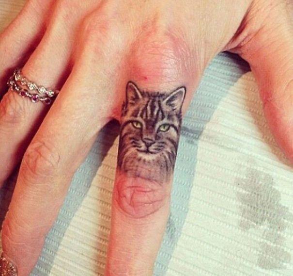 AD-Minimalistický-Cat-tetování-21