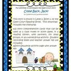 Fun activities to accompany the Open Court story Come Back, Jack!  by Catherine and Laurence Anholt  $  This story is found in Level 2, Book 1, of the...