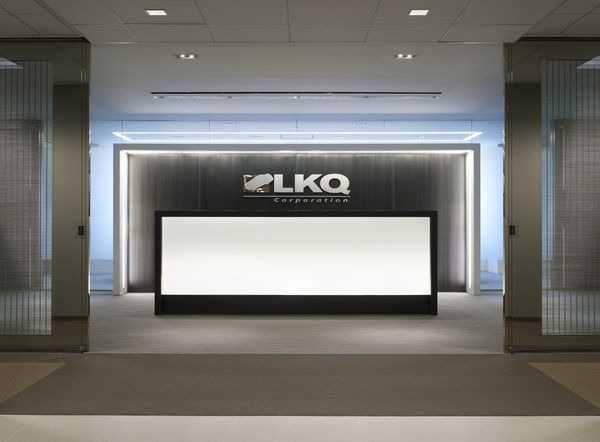 LKQ Creating 150 Jobs In Nashville Tennessee