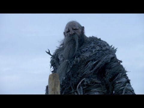 "CGI VFX Breakdowns HD: ""Game of Thrones Season 3"" by Spin FX, Spoiler Alert if you have not seen Season Three..."