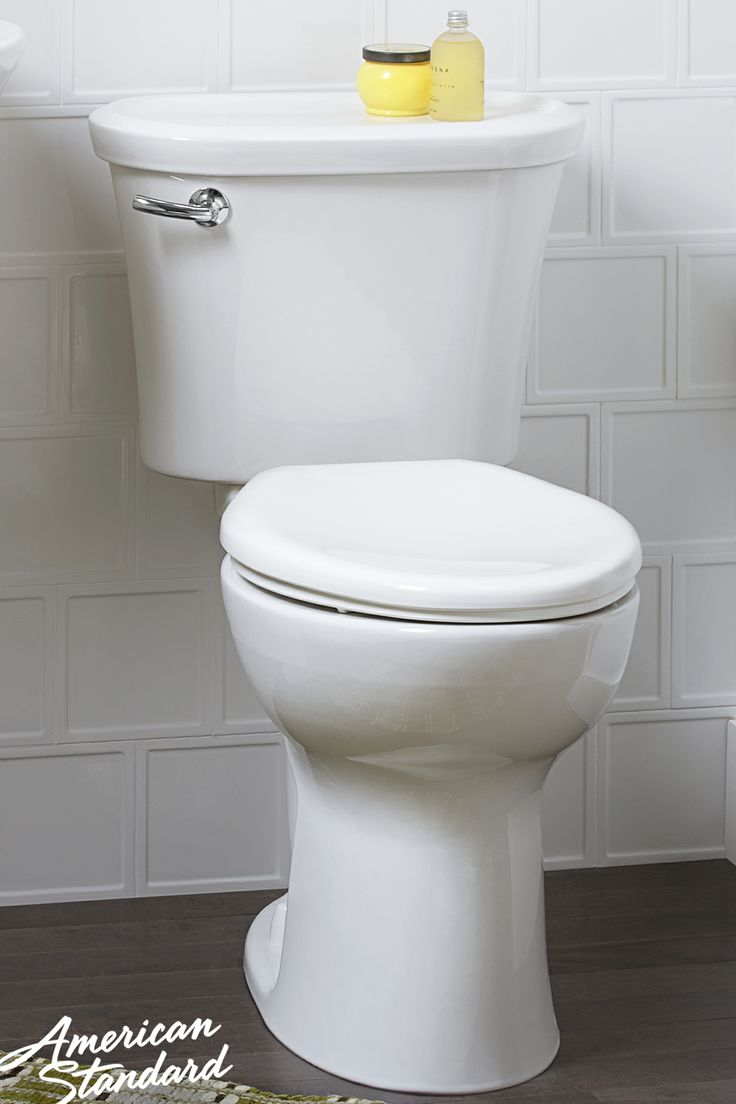 19 Best Map Tested Toilets Images On Pinterest American