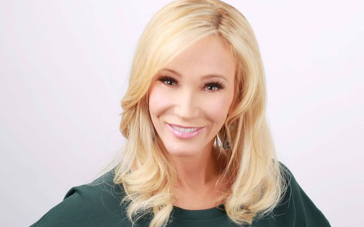 Shady Pastor to Pray With Trump at Inauguration.  Paula White has spent her life taking money from gullible people in the name of religion. And thanks to Trump, she'll be taking her road show to the inauguration.