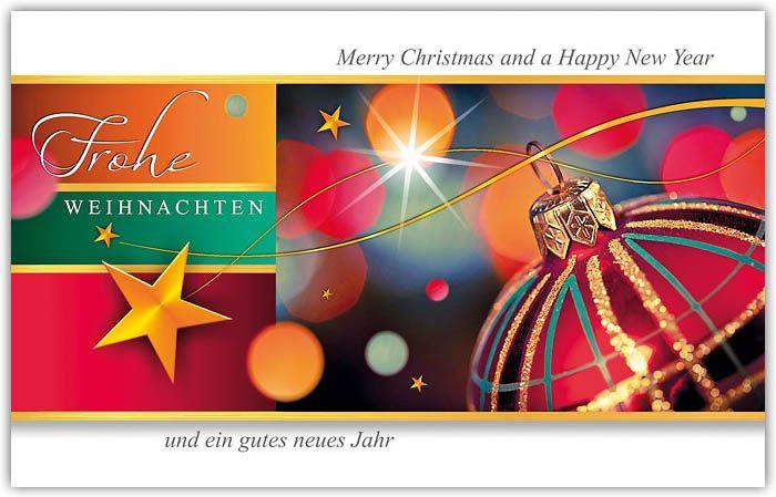 Weihnachtskarten Spende.Farbenfrohe Weihnachtskarte Mit Spende Zugunsten ärzte Ohne Grenzen