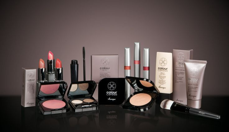 Annique Colour Caress Make-up is available at Annique Day Spa. http://www.anniquedayspa.co.za/?eb_product_list=makeup