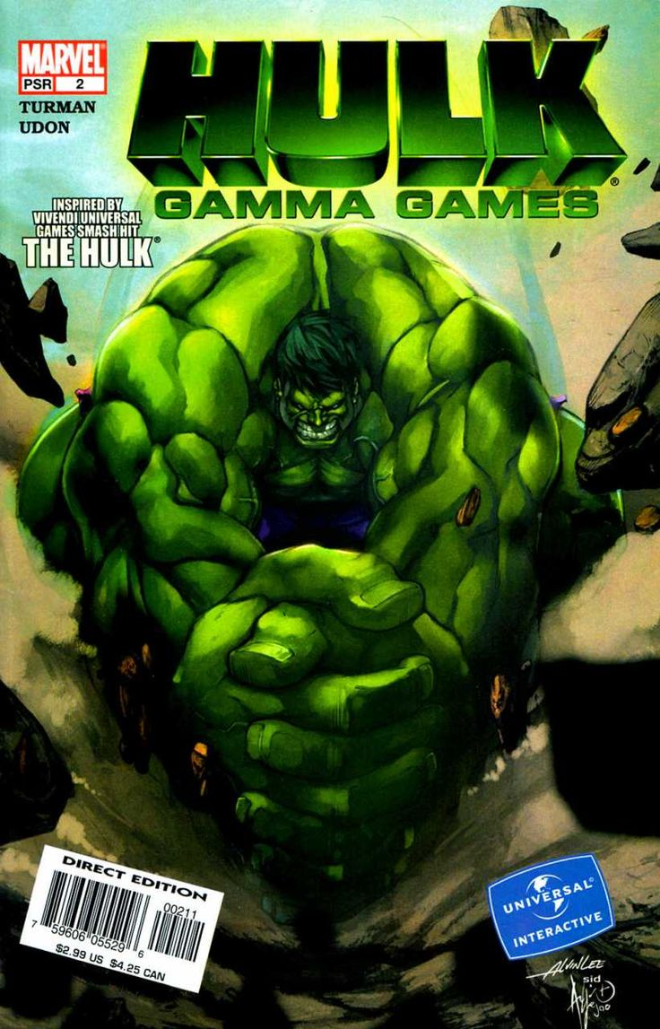 17 best images about hulk limited series amp specials on