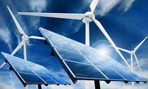 GUIDELINES FOR PROCUREMENT OF WIND POWER THROUGH BIDDING
