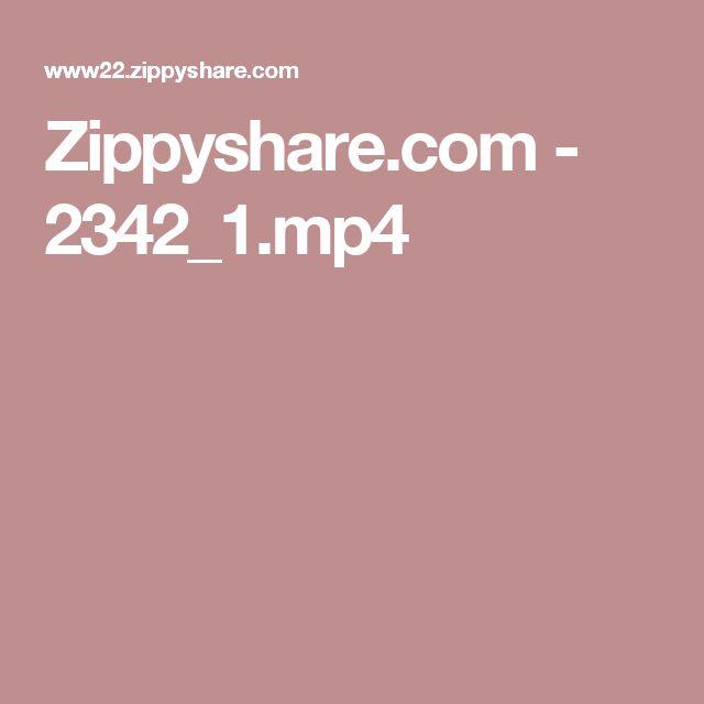 Zippyshare.com - 2342_1.mp4