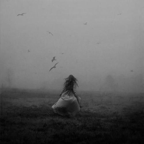 """""""If he loved you with all the power of his soul for a whole lifetime, he couldn't love you as much as I do in a single day."""" ~Emily Bronte, Wuthering Heights"""