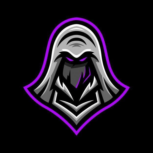 Picsart Logo Editing How To Make Logo In Picsart Professional Logo Design In Mobile In 2020 Photo Logo Design Ninja Logo Game Logo Design