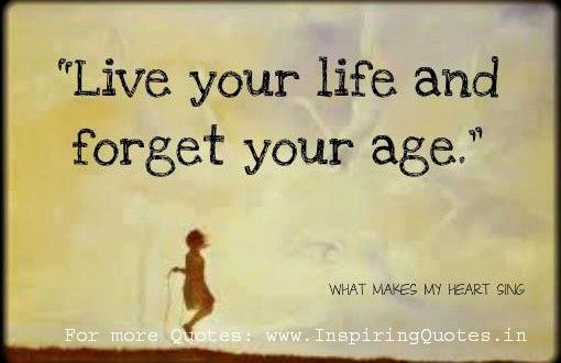 Http Noblequotes Com: 44 Best Age Quotes Images On Pinterest