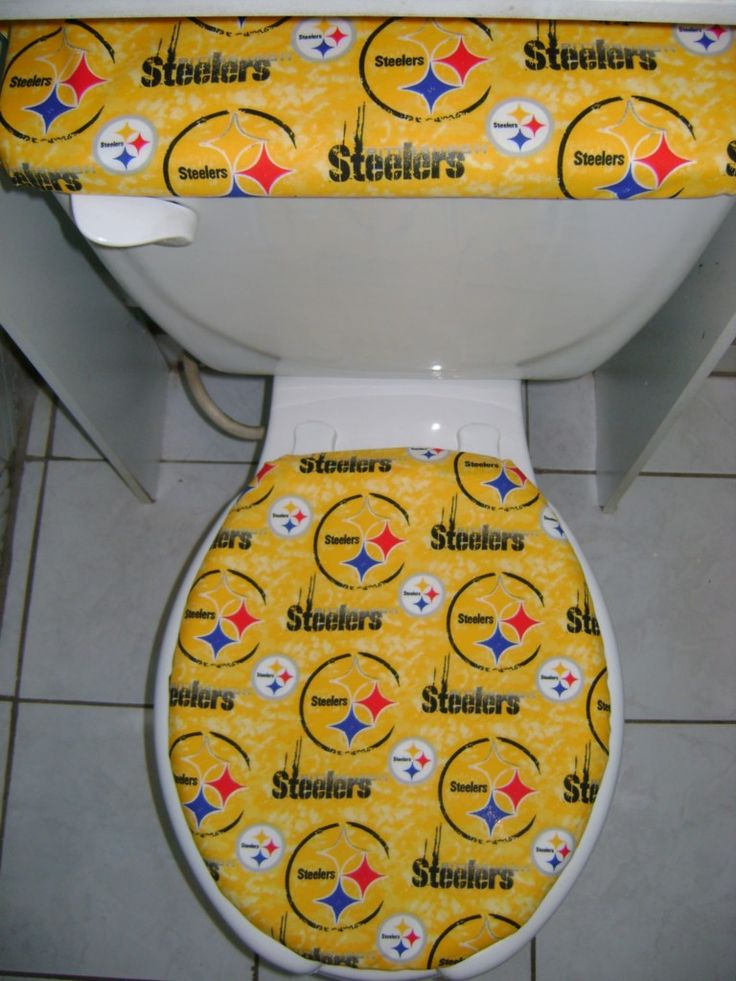 Hd Wallpapers Pittsburgh Steelers