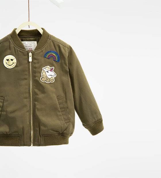 25+ unique Toddler bomber jacket ideas on Pinterest | Toddler boy outfits Boys will be boys and ...