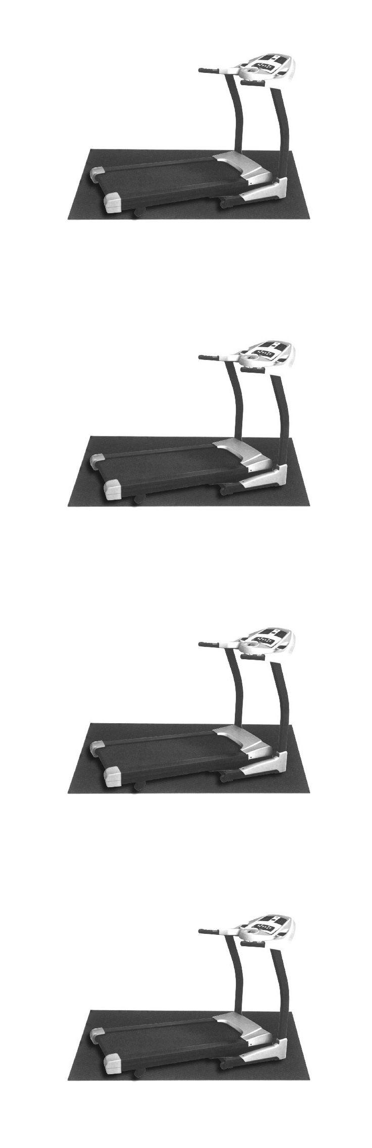 die 25+ besten treadmill mat ideen auf pinterest | pullup und dip