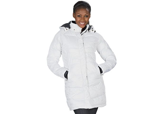 Elevate Balkan Insulated Jacket at Ladies Jackets | Ignition Marketing Corporate Clothing