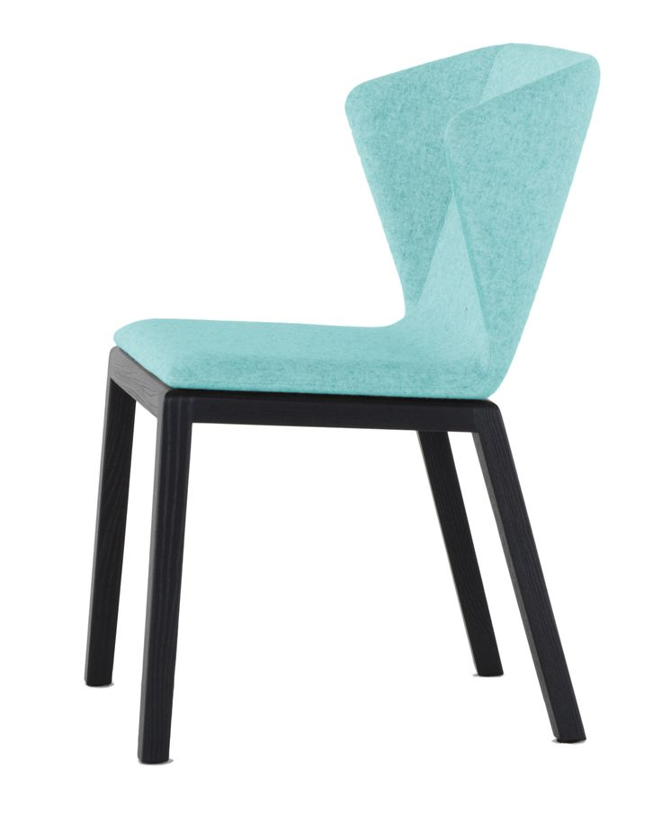 66 Best Chairs And Stools Images On Pinterest Dining