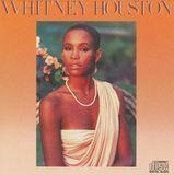 Whitney Houston [CD]