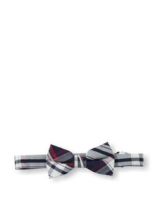 43% OFF Urban Sunday Kid's Williamsburg Bow Tie (Blue/Navy/White)