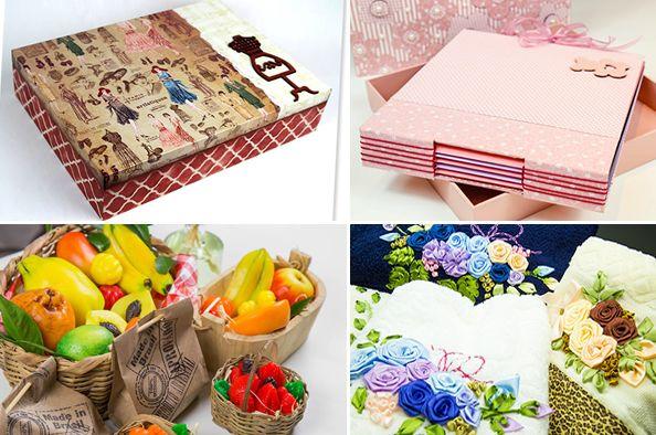 Aparador Extensivel Kane Branco ~ +1000 ideias sobre Artesanato Para Ganhar Dinheiro no Pinterest Ganhar dinheiro com artesanato