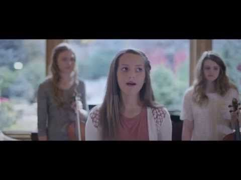 "New Music Video ""I Ask in Faith"" Shares 2017 Youth Theme 