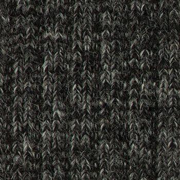 Pris: 149,95 pr. meter   25% Polyester, 75% Uld   ca. 145 cm bred   Varenr. 203456