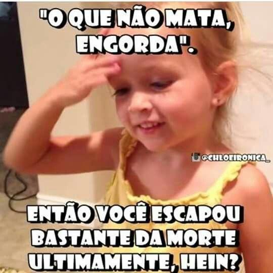 997 best images about tirinhas engraçadas on Pinterest | One job ...