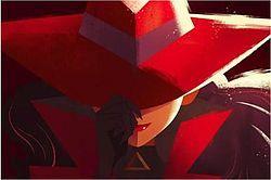 Carmen Sandiego Netflix.jpg